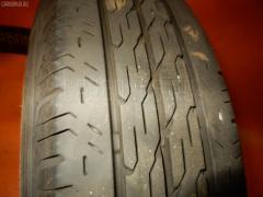 Автошина грузовая летняя ECOPIA R680 165R13LT BRIDGESTONE Фото 1