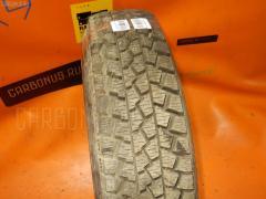 Автошина грузовая зимняя GRASPIC VS10 165R14LT DUNLOP Фото 2
