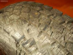 Автошина грузовая зимняя GRASPIC VS10 165R14LT DUNLOP Фото 3