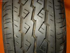Автошина грузовая летняя V600 165R13LT BRIDGESTONE Фото 1