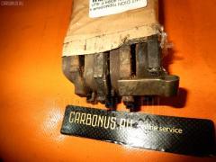 Тормозные колодки Mitsubishi Dion CR6W 4G94 Фото 2