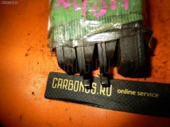 Тормозные колодки MITSUBISHI EK-WAGON H81W 3G83 Фото 1