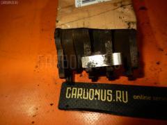 Тормозные колодки NISSAN WINGROAD WHNY11 QG18DE Фото 1