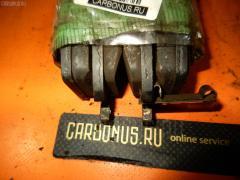 Тормозные колодки MITSUBISHI EK-WAGON H82W 3G83 Фото 3