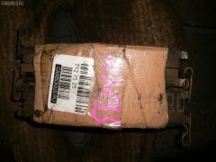 Тормозные колодки Nissan Stagea NM35 VQ25DD Фото 1