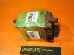 Тормозные колодки TOYOTA CAMRY GRACIA WAGON MCV25W 2MZ-FE Фото 3