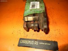 Тормозные колодки HONDA ODYSSEY RA7 F23A Фото 1