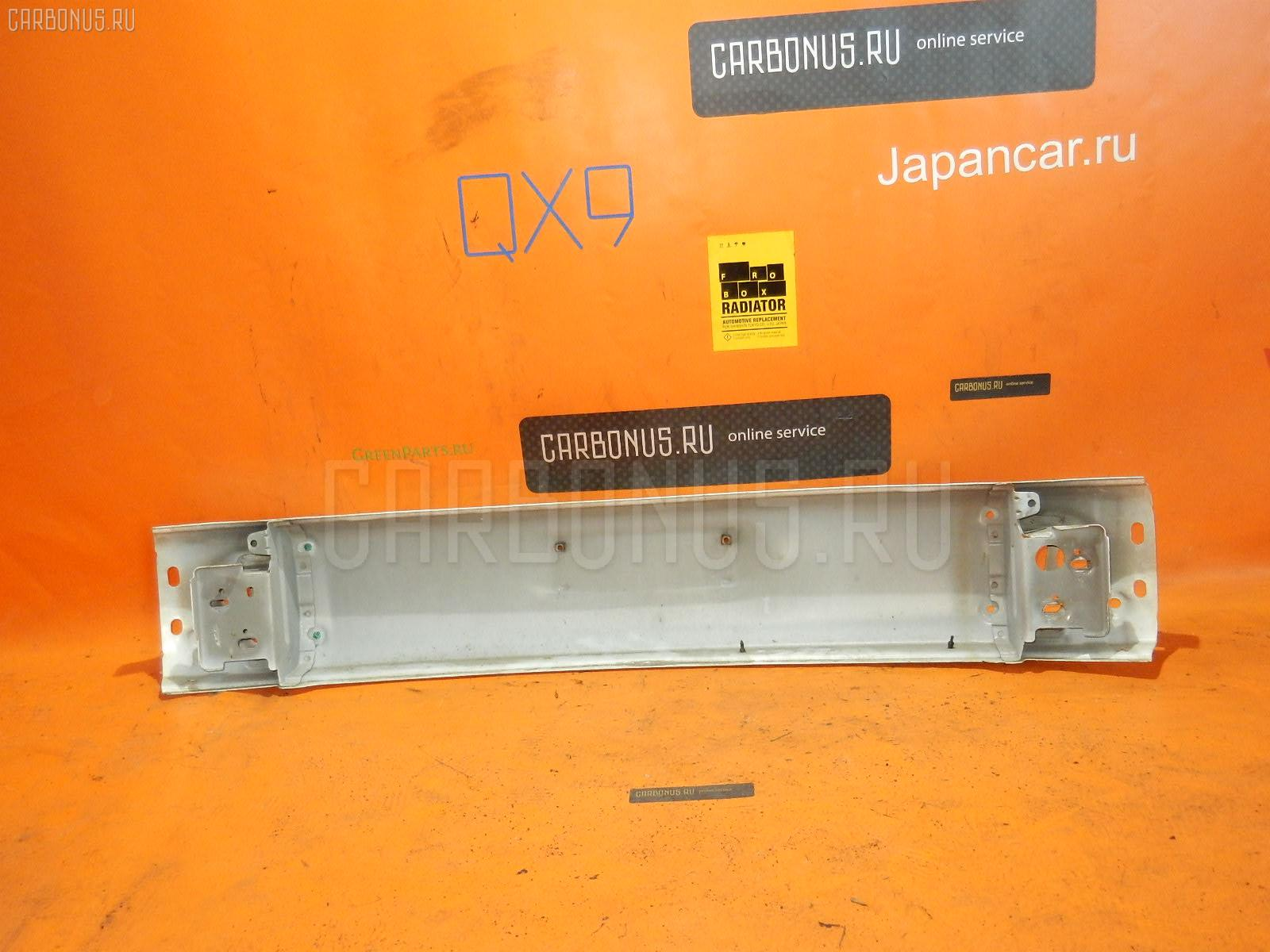 Бампер TOYOTA PROBOX NCP50V Фото 1