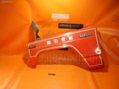 Крыло переднее Nissan Safari FG161 Фото 2