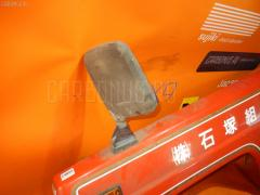 Крыло переднее Nissan Safari FG161 Фото 4