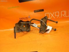 Крепление рессоры Mazda Bongo brawny SR2AM Фото 2