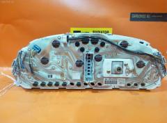 Спидометр Subaru Impreza wagon GF8 EJ20K Фото 2