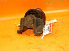 Подушка двигателя Nissan Ad VHNY11 QG18DE Фото 2