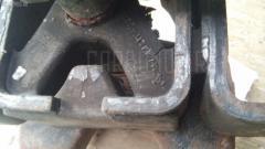 Подушка двигателя Nissan Ad VHNY11 QG18DE Фото 1