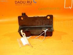 Подушка двигателя SUZUKI SWIFT ZD72S K12B Фото 2