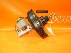Главный тормозной цилиндр Nissan Ad VHNY11 QG18DE Фото 2