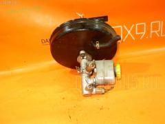 Главный тормозной цилиндр Nissan Ad VHNY11 QG18DE Фото 3