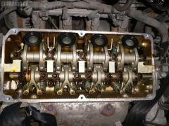Двигатель MITSUBISHI LANCER CEDIA CS2V 4G15 Фото 1