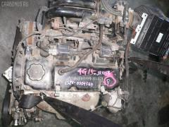 Двигатель MITSUBISHI LANCER CEDIA CS2V 4G15 Фото 2