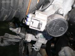 Двигатель MITSUBISHI LANCER CEDIA CS2V 4G15 Фото 7