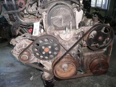 Двигатель MITSUBISHI LANCER CEDIA CS2V 4G15 Фото 9