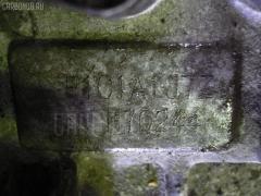 КПП автоматическая MITSUBISHI LANCER CEDIA CS2V 4G15 Фото 1