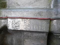 КПП автоматическая SUZUKI SWIFT ZD72S K12B Фото 1