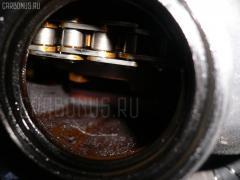 Двигатель Suzuki Wagon r MH23S K6A Фото 8