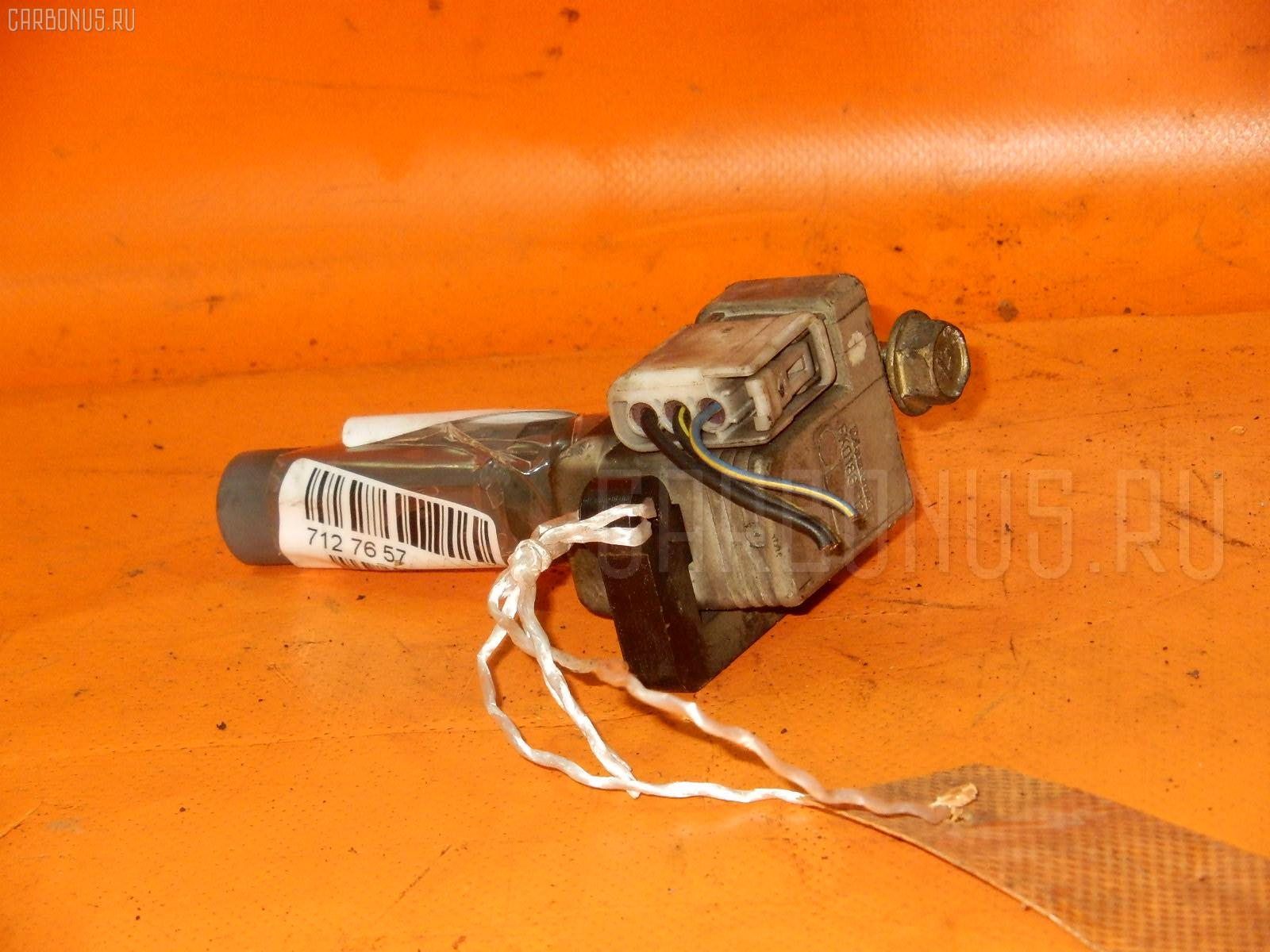 Катушка зажигания SUBARU LEGACY WAGON BP5 EJ20 Фото 1
