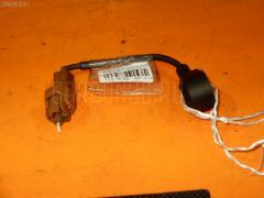 Датчик детонации Subaru Legacy wagon BP5 EJ20 Фото 1