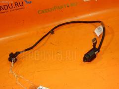 Датчик положения коленвала Mitsubishi Chariot grandis N94W 4G64 Фото 3