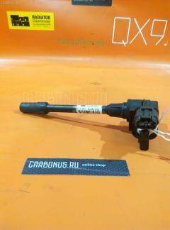 Катушка зажигания MITSUBISHI CHARIOT GRANDIS N94W 4G64 Фото 2