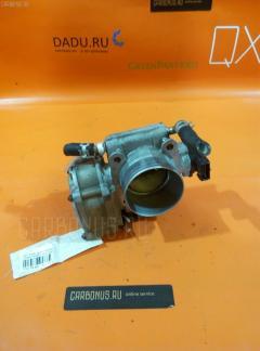 Дроссельная заслонка Mitsubishi Dion CR6W 4G94 Фото 1