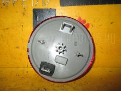 Катафот заднего бампера SUZUKI CHEVROLET CRUZE HR51S Фото 2
