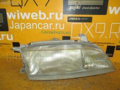 Фара Toyota Corona exiv ST202 Фото 1