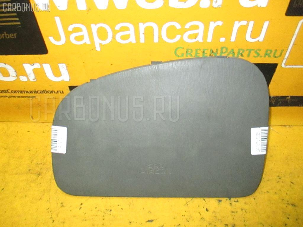 Air bag TOYOTA COROLLA SPACIO AE111N Фото 2