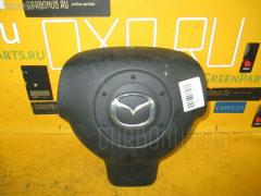Air bag Mazda Verisa DC5W Фото 1