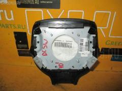 Air bag Mazda Verisa DC5W Фото 2