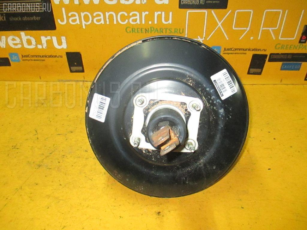 Главный тормозной цилиндр Mazda Atenza sedan GG3P L3-VE Фото 1