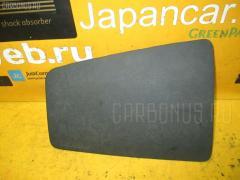 Air bag Mazda Atenza sedan GG3P Фото 2
