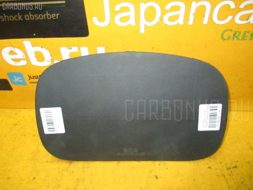 Air bag TOYOTA FUNCARGO NCP20. Фото 11
