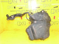 Бак топливный Volkswagen Golf v 1KBLX BLX Фото 2