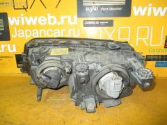 Фара BMW 3-SERIES E46-AL32 Фото 3