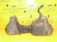 Бак топливный Bmw 3-series E46-AL32 M43-194E1 Фото 2