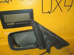 Зеркало двери боковой BMW 3-SERIES E46-AT52 Фото 2