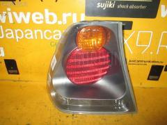 Стоп BMW 3-SERIES E46-AT52 Фото 3
