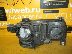 Фара BMW 3-SERIES E46-AT52 Фото 1