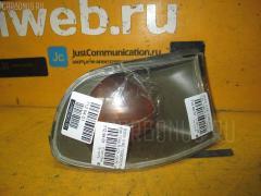Поворотник к фаре Bmw 3-series E46-AT52 Фото 4
