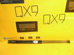 Амортизатор капота PEUGEOT 306 7DRFV Фото 1