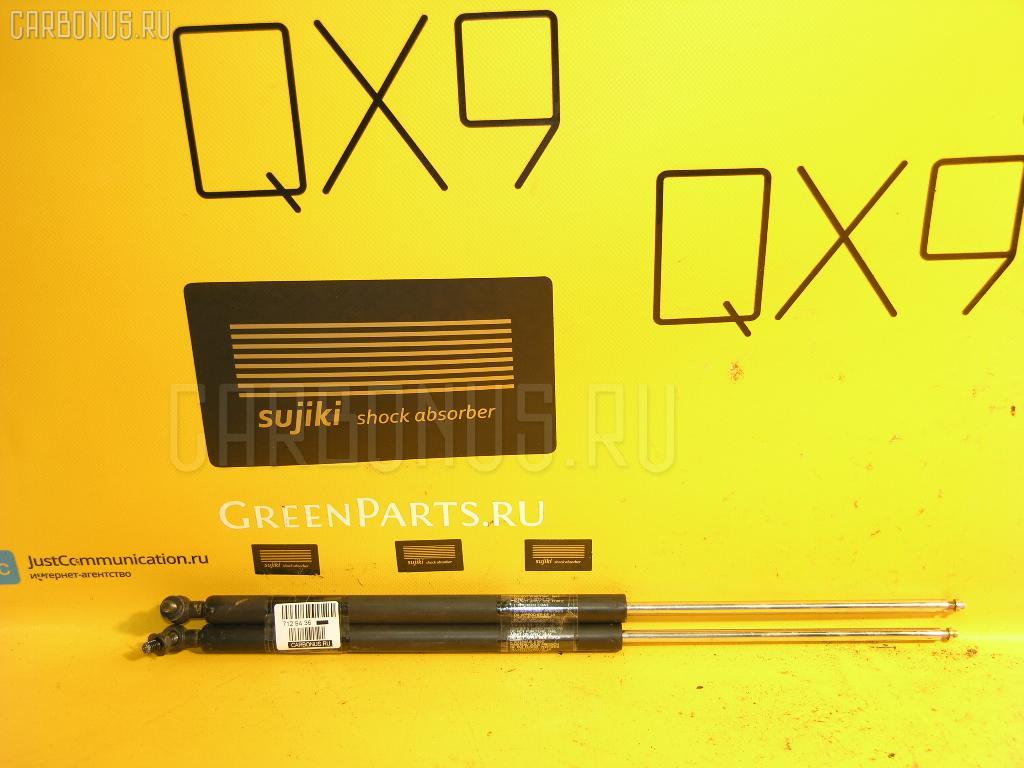 Амортизатор двери HONDA CIVIC EU1. Фото 5